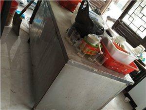 平冷,串串火�桌,椅子,竹板床,�F火�t,真皮全包��汽��_�|,��柜。