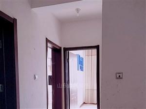 天元上东城2室2厅1卫49万元