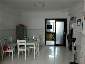 儋州市区101平56万,单价5500包含装修 首付18万