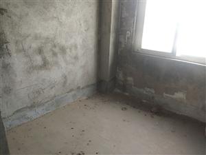 老車站對面星港鑫源2室2廳1衛