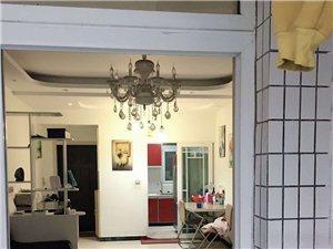 阳光花园83平米精装小3室2厅1卫51.8万元
