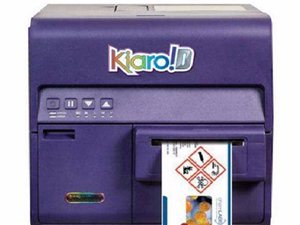 淄博条码打印机手持终端扫描设备维修与耗材供应