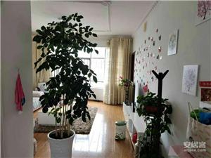 吉兴苑3室2厅2卫2200元/月