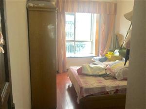 紫玉庭苑1室1厅1卫6500元/月