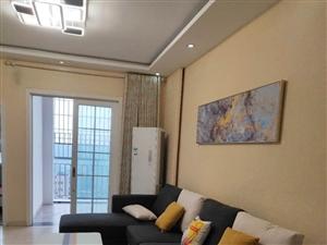 首付20万入住六米阳光电梯3室价格仅售62.8万