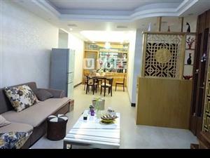 中山苑c区4室2厅2卫57.8万元