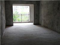 学府灏景4室2厅2卫66.8万元