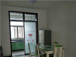 众恒华府3室2厅2卫1000元/月精装修