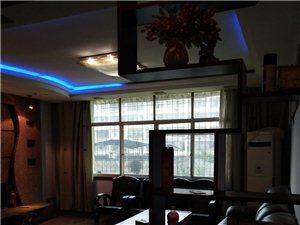 南海城旁137平米精装3室2厅2卫66.8万元