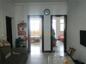 黄金商厦稀缺房源2室1厅1卫28.8万元