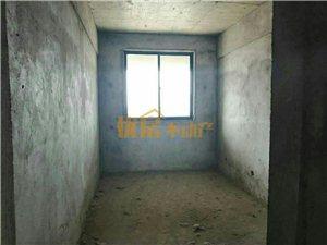福临门小区3室2厅2卫92万元