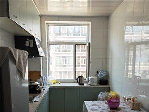 阳光嘉园2室1厅1卫26.5万元