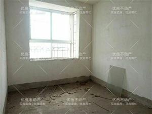 3室2厅1卫24万元