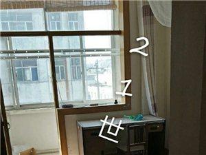 乐安小区2室1厅1卫750元/月