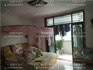 育才小区3室2厅1卫78万元已装修