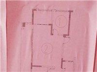 锦绣瑞府毛坯房3室2厅2卫120平米8500/平