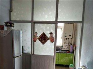 出租高邑中兴公园2室 2厅 1卫650元/月