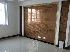 紫鑫花园3室2厅1卫41万元