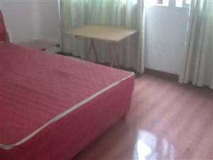 下坝育才中学附近1室1厅1卫450元/月