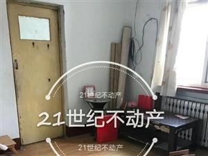 电业局宿舍2室1厅1卫750元/月
