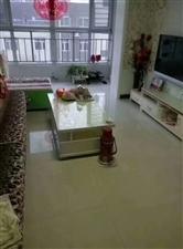 凤凰城2室1厅1卫50万元,带小房,可贷款