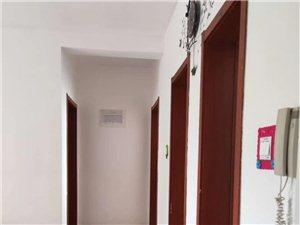 9080天元上东城2室1厅1卫45万元