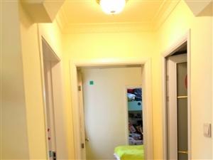 晋鹏·山台山3室2厅1卫51.8万元