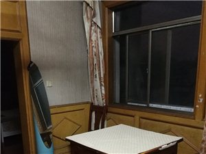 昌河时代广场对面2室2厅1卫实施齐全1000元/月