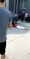 突发!某中学1实习教师坠楼身亡