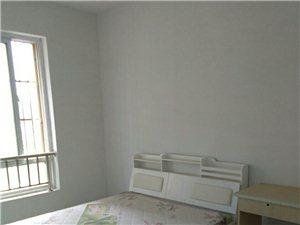 紫薇苑2室1厅1卫1000元/月