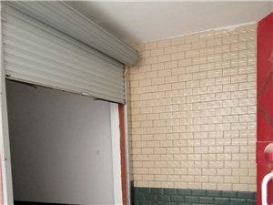 建兴街独院9室3厅3卫150万元