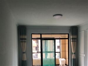 名邦·国际花都3室2厅1卫1500元/月