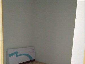 紫薇苑2室2厅1卫1000元/月