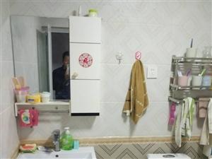 怡海花园2室2厅1卫10000元/月