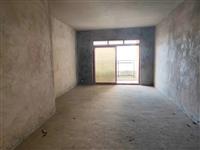 阳光大院清水电梯2室2厅1卫38.8万元可按揭