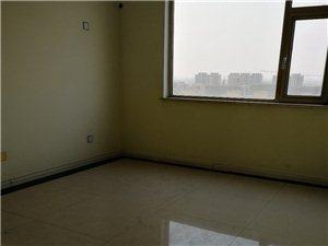 8994溪湖铭筑3室2厅2卫135万元