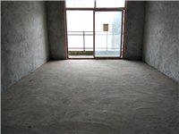 宜景花园学区房2室2厅1卫32.8万元
