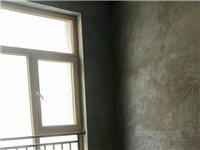 枫丹丽舍3室2厅2卫71万元