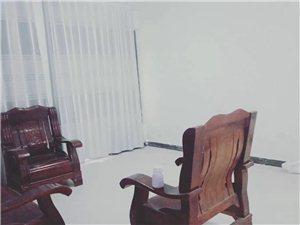 紫薇苑8楼3室2厅1卫1334元/月