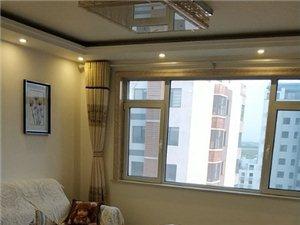 京博华艺亭3室2厅1卫