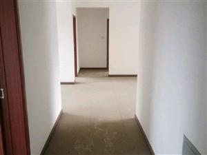 天元星光城3室2厅1卫天元星光城万元
