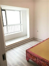 馨河郦舍2室2厅1卫800元/月