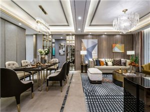 大目湾石榴十里�上�M是不可思�h春风3室2厅75万元