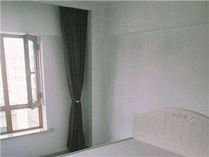 明珠花园1室1厅1卫15.9万元电梯