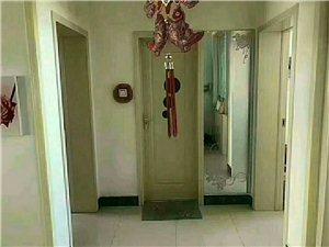 颐康园2室2厅1卫41万元