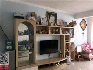 巴江丽岛127平米3室2厅2卫46.6万元