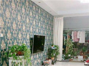 天元上东城3室2厅2卫80万元