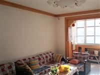 【金港房屋】迎宾六小区2室1厅1卫4层19.5万元