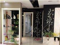 苏建新天地精装修3室2厅130平米129.8万元