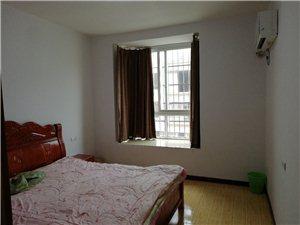 香榭雅筑附近拎包入住2室1厅1卫700元/月